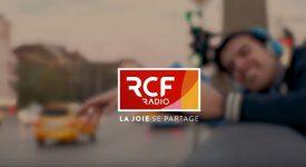 MEDIAS – Une toute nouvelle Matinale pour RCF