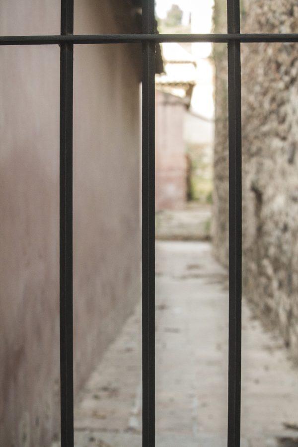 Pérou : des détenus fabriquent 300 000 chapelets pour la visite du Pape