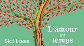 AUDIO – En débat: Bleri Lleshi