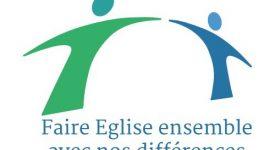 Fête de l'Épiphanie à la maison «Accueil et Vie» à Tubize