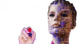 Transhumanisme(s)? Penser l'humain au temps de l'homme augmenté