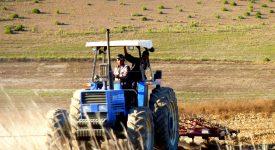 «Farm Attacks» en Afrique du Sud