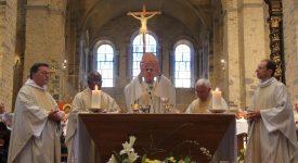 La liturgie, une mission pour le chrétien !