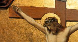 Sanctification de la Création et de la matière