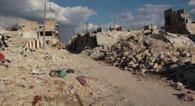 Syrie: le pape dénonce l'usage des armes chimiques