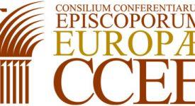 CCEE : 5e rencontre des délégués pour les rapports avec les musulmans