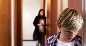 Cinéma – La violence conjugale au cœur du réel