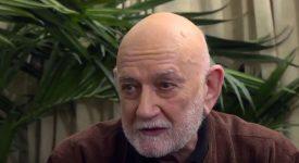 Vidéo – Rencontre avec Henri Goudaud