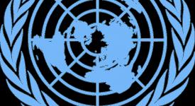 La liberté religieuse doit figurer dans le 'Pacte mondial sur les réfugiés et les migrants' de l'ONU