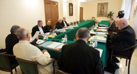 Affaire Viganò : Le Vatican va apporter ses précisions
