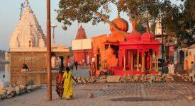 En un an, les attaques contre les chrétiens ont doublé en Inde
