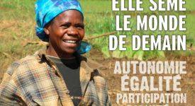 Entraide et Fraternité réagit aux récents événements en RDC