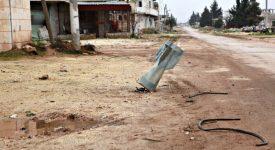 A Damas, l'exode des chrétiens s'accélère