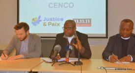 RD Congo: Des «éveilleurs» de conscience