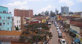 Rwanda: fermeture des églises «illégales»
