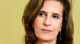 AUDIO – En débat : S.A.R. la Princesse Esmeralda de Belgique