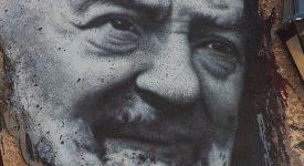 L'hommage à Padre Pio, cinquante ans après sa mort