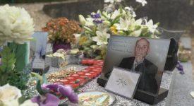 Il y a deux ans, le père Hamel était assassiné