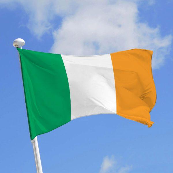 Rencontre mondiale des familles: le pape se rendra à Dublin