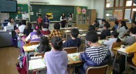 AUDIO – En débat: l'école autrement