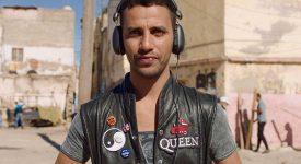 Cinéma – Un Maroc entre traditions et modernité