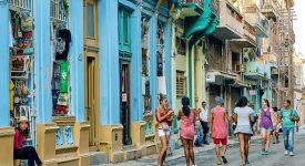 Cuba tourne la page des frères Castro
