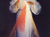 Dimanche de la Miséricorde: «Dieu vient à la rencontre de nos blessures»