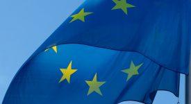 Nouveau règlement européen sur la vie privée : les curés et doyens concernés