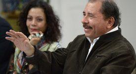 Nicaragua: les évêques médiateurs de la crise sociale