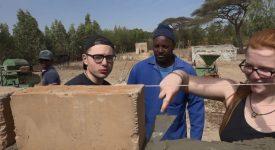 RADIO – Il était une foi… Carnet de voyage au Sénégal