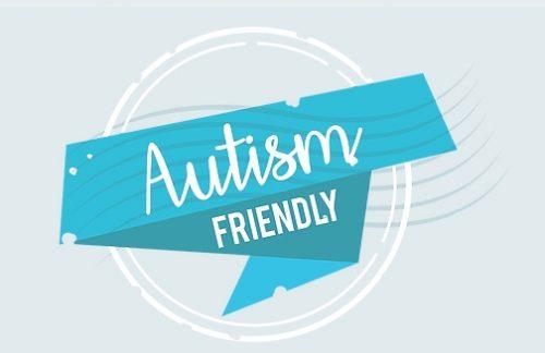 renseignements sur la maladie des autistes