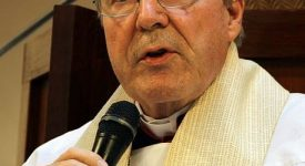 Australie – Le procès contre le cardinal Pell aura-t-il lieu?