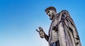 22 avril : Journée mondiale de prière pour les vocations