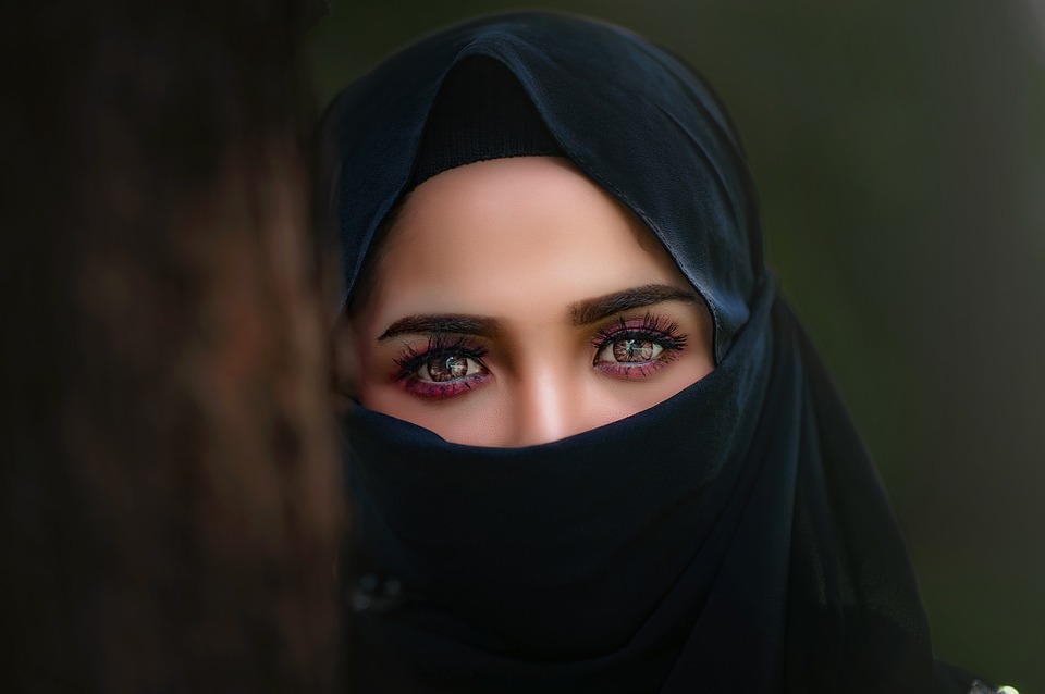 namur muslim The largest namur matrimony website with lakhs of namur matrimonial profiles, shaadi is trusted by over 20 million for matrimony find namur matches join free.