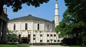 Les manuels des imams de Bruxelles encouragent au jihad