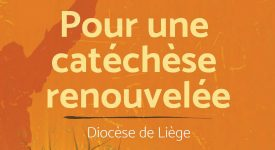 Gérer la transition vers une «catéchèse renouvelée»