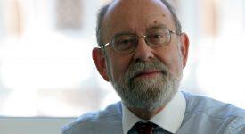 AUDIO – En débat : Bernard Snoy