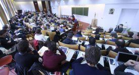 Prochaine fermeture de l'IET à Bruxelles: une décision purement matérielle