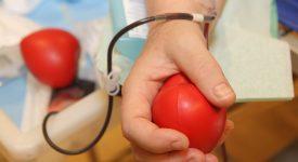 La Croix Rouge lance une campagne «Missing Type»