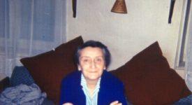 Madeleine Delbrêl, une spiritualité aujourd'hui