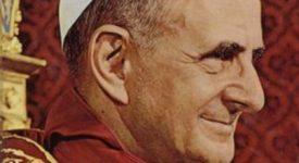 Canonisations annoncées de Paul VI et Mgr Romero