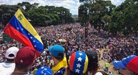 Venezuela: les élections du 20 mai sont illégitimes, estiment les évêques