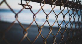L'Association pour la prévention de la torture publie son rapport 2017