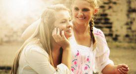Synode des jeunes: pour un discernement en vue de la sainteté