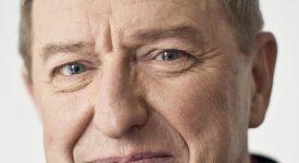 AUDIO – En débat: Albert-André Lheureux