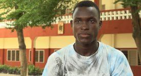 Programme «Youth for change» : il y a urgence à démonter les préjugés