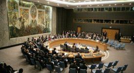 La Belgique élue au Conseil de Sécurité de l'ONU : une responsabilité à honorer