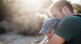 Elections 2018: la parole est aux parents