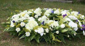 Liège: dernier hommage aux policières assassinées et homélie de Mgr Delville