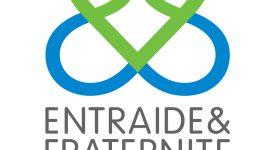 Offre d'emploi: Entraide et Fraternité cherche un collaborateur (Luxembourg)